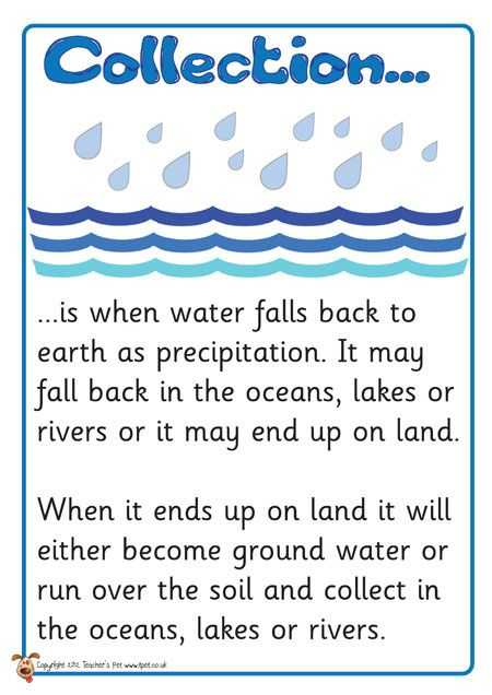 Water Water Everywhere Worksheet Answers Also 7 Best Third Term Water theme Jenna Images On Pinterest