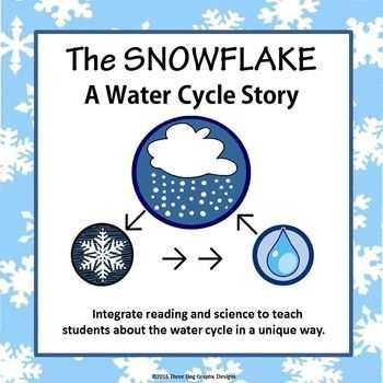 Water Water Everywhere Worksheet Answers or 255 Best Water Cycle Lesson Plans Images On Pinterest