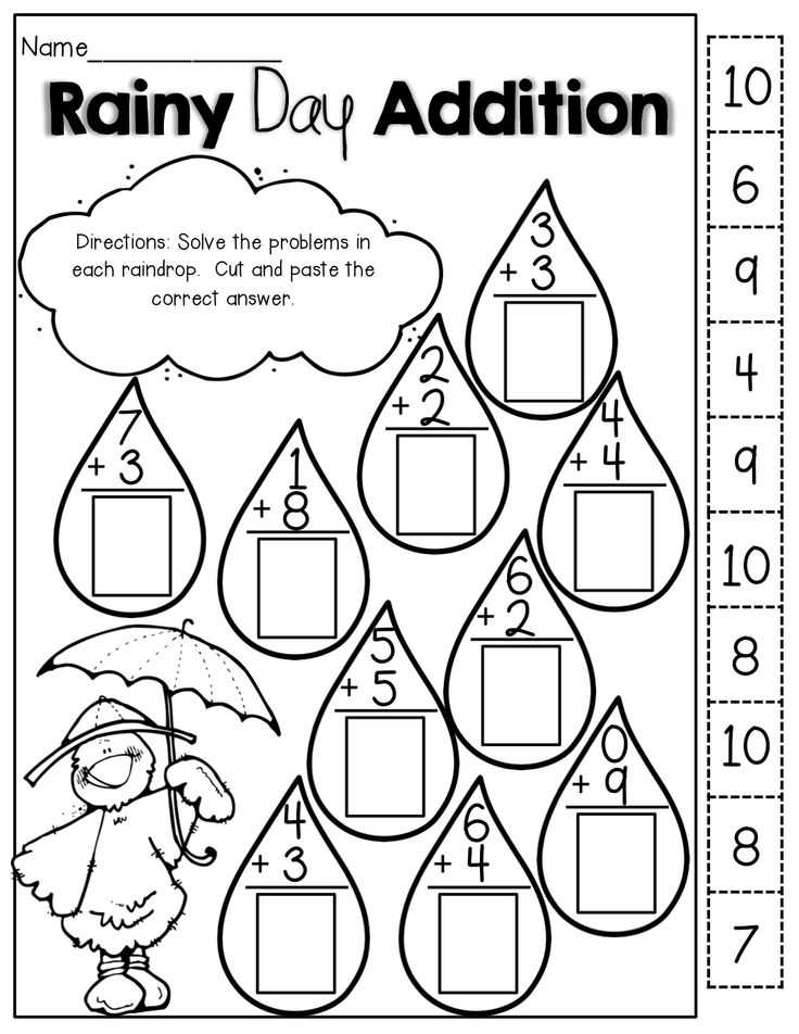 Weather Worksheets for 1st Grade Along with 140 Best Tutoring Numbers Images On Pinterest
