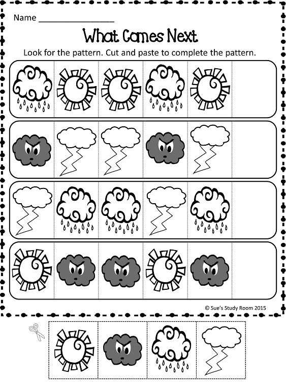 Weather Worksheets for 1st Grade as Well as 36 Best Weather Images On Pinterest