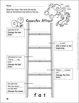 Word Ladder Worksheets for Middle School Along with 16 Best Word Ladder Images On Pinterest