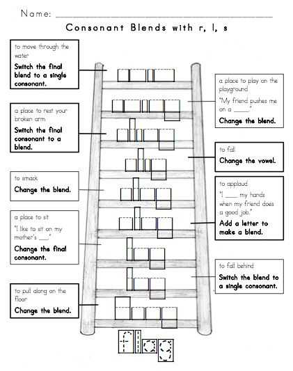 Word Ladder Worksheets for Middle School or 18 Best Word Ladders Images On Pinterest