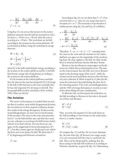 Work Power Energy Worksheet with Worksheets 42 New Kinetic and Potential Energy Worksheet Full Hd