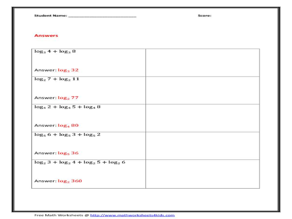 Worksheet Accounting 10 Column And Dorable Adding