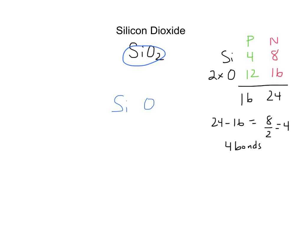 Worksheet Electron Dot Diagrams And Lewis Structures Answers