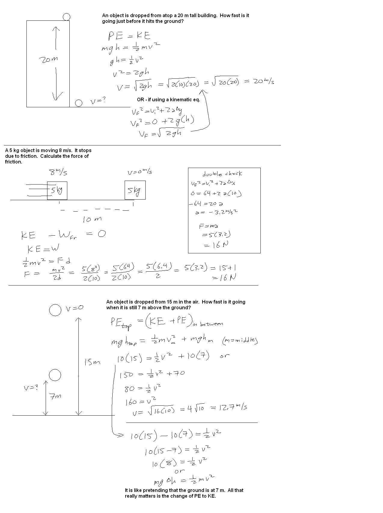 Worksheet Factoring Trinomials Answers Key and Roller Coaster Worksheet Gallery Worksheet for Kids In English