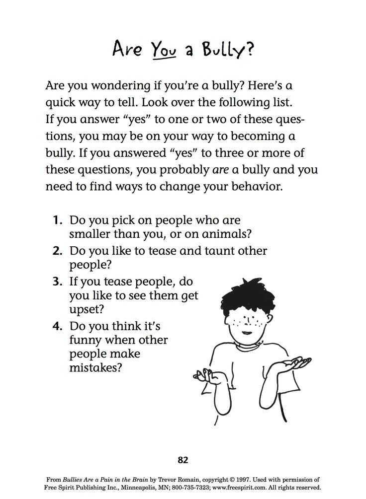 Worksheets On Bullying for Elementary Students together with 119 Best Bullying Prevention Images On Pinterest