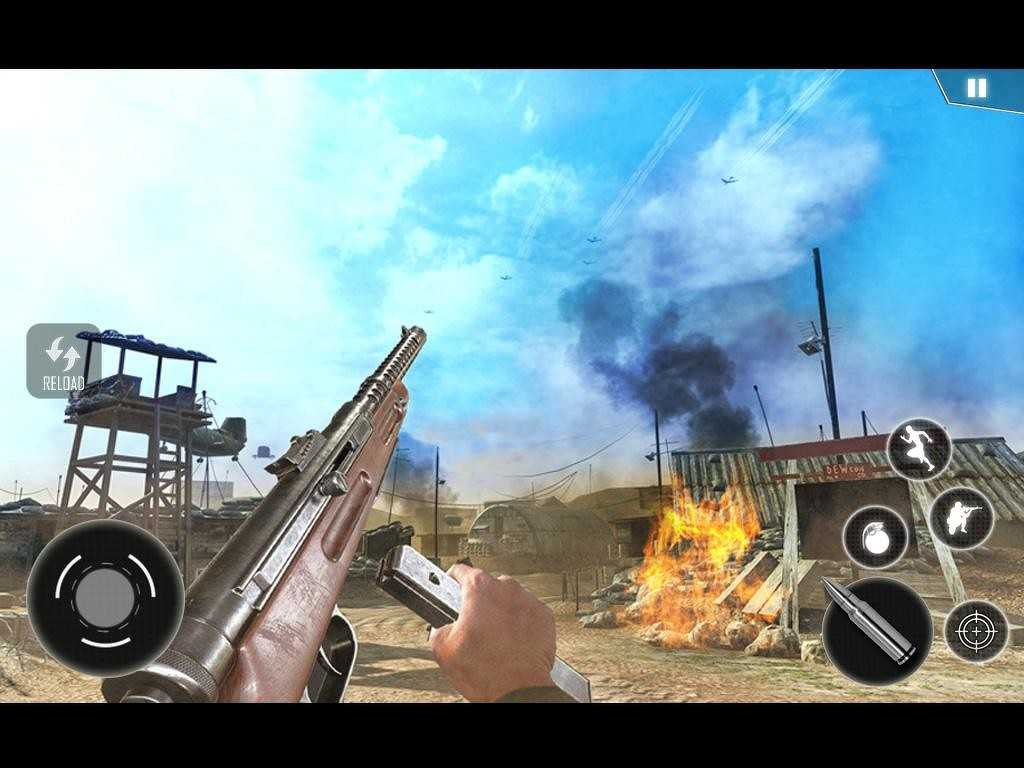 World War 1 and Its aftermath Worksheet Answers together with World War Ii Survival Fps Shooting Game Download Free for