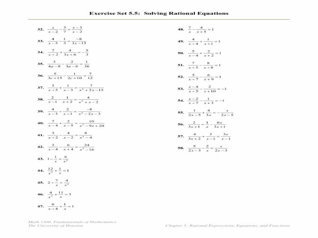 Writing formulas and Naming Compounds Worksheet Answers Also Enchanting solving Equations Printable Worksheets Motif Wo