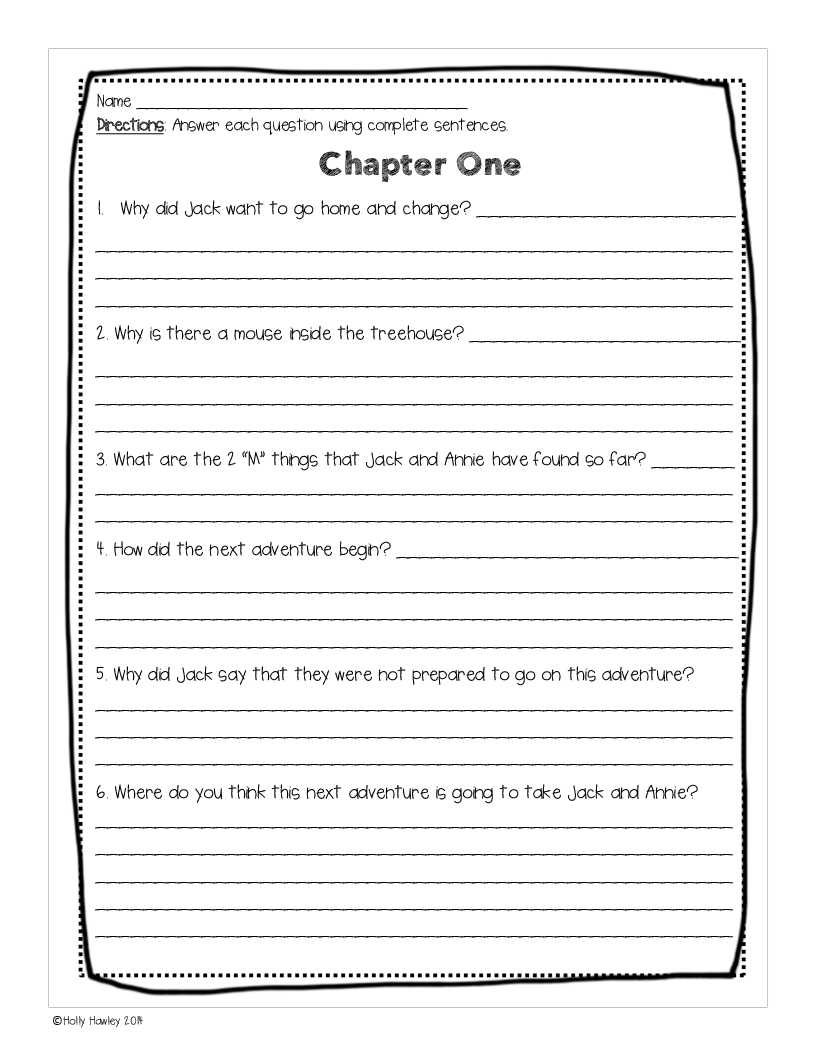 1st Grade Reading Comprehension Worksheets Multiple Choice as Well as Sunset Of the Sabertooth A Guided Reading Activity Lesson