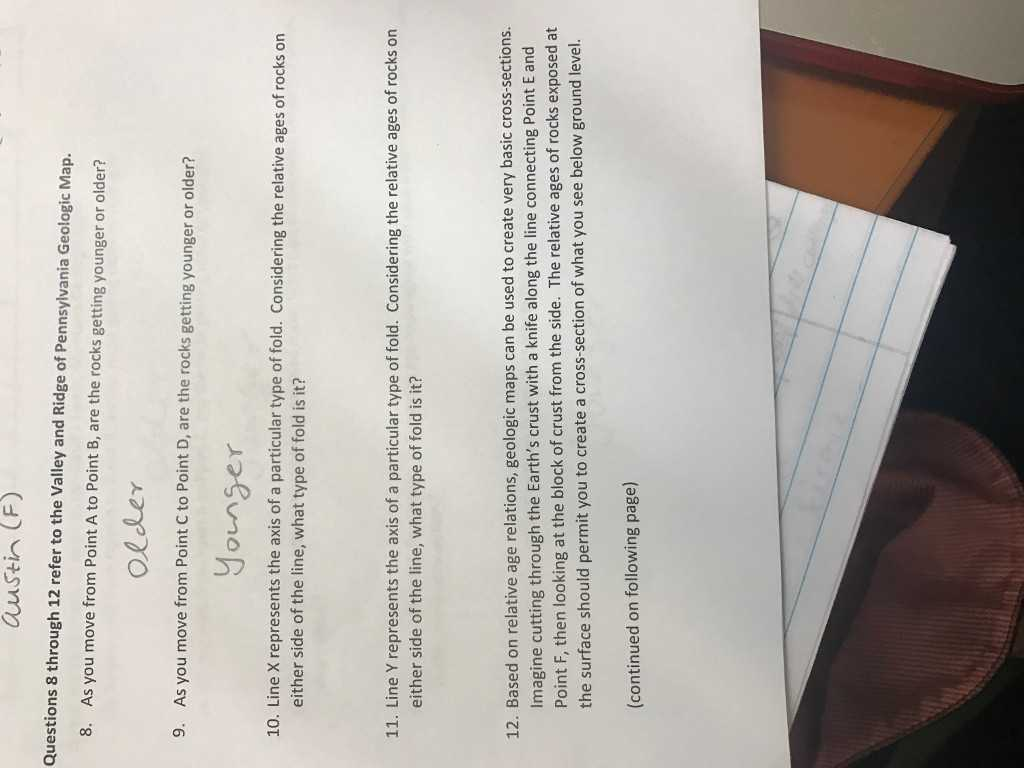 Bill Of Rights Scenarios Worksheet Answer Key Or