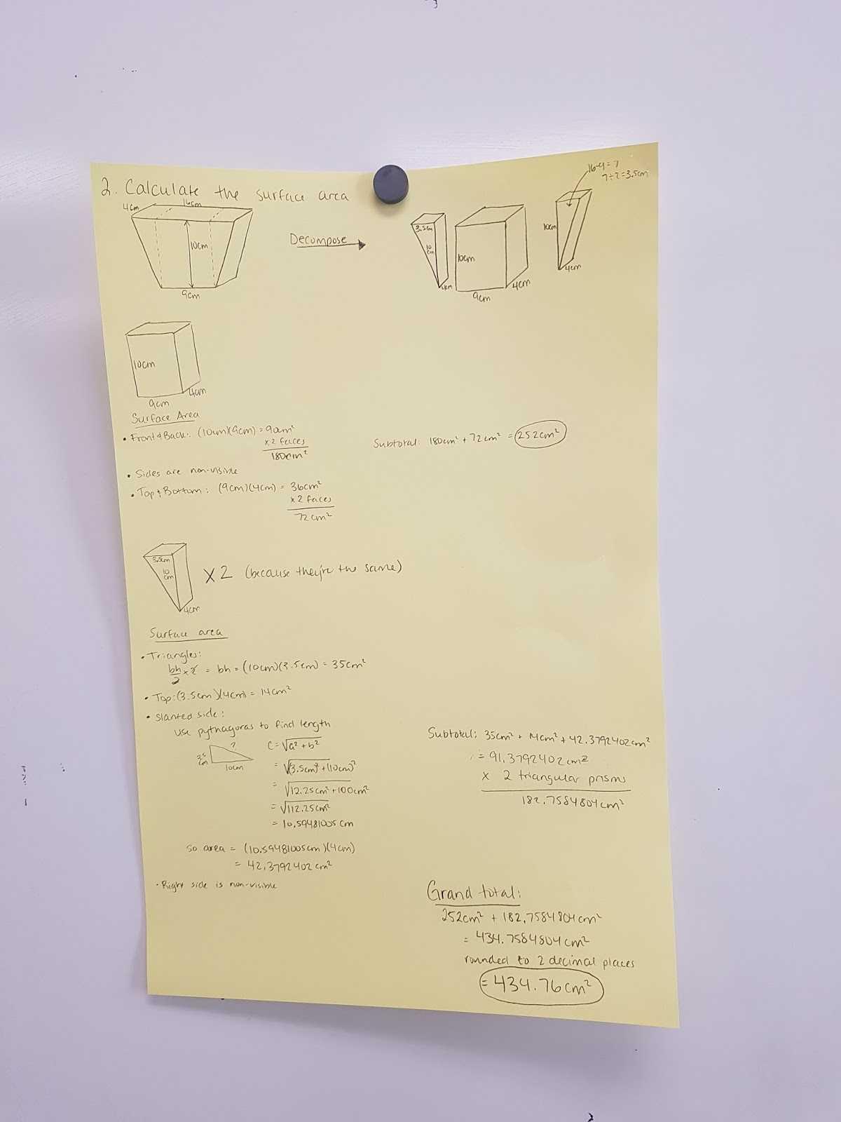 Chemistry Unit 4 Worksheet 2 Or Acid Base Titration