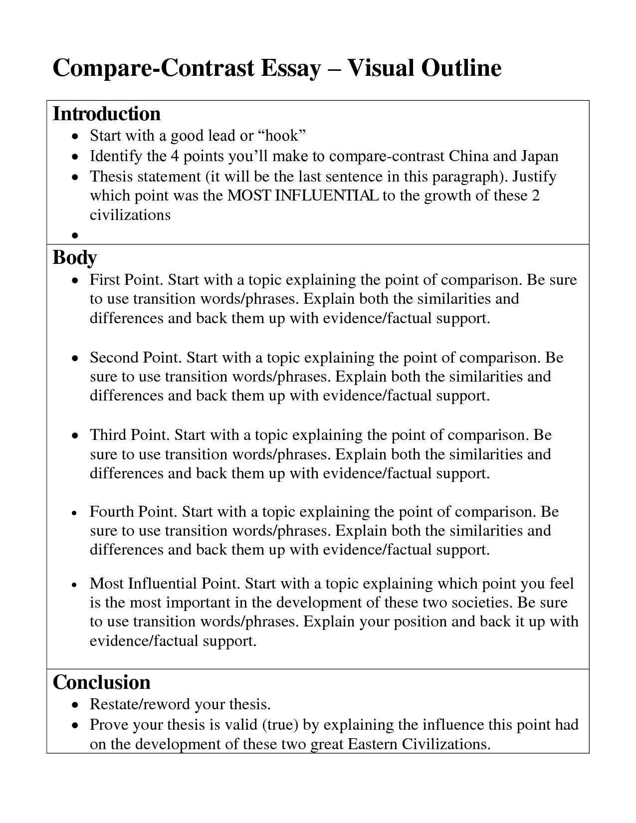 Citizenship In the Community Worksheet together with Essay Search Engine Controversial Essay topics for College Students