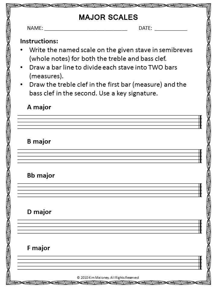 Crime Scene Activity Worksheets Along with 17 Best Images About Self Made Mindset On Pinterest