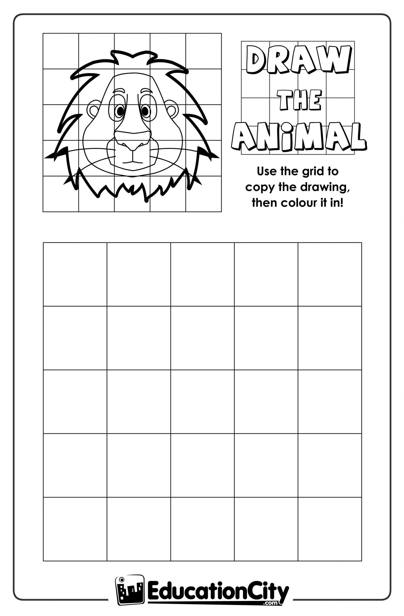 Crime Scene Activity Worksheets together with Scale Drawing Worksheet Geersc