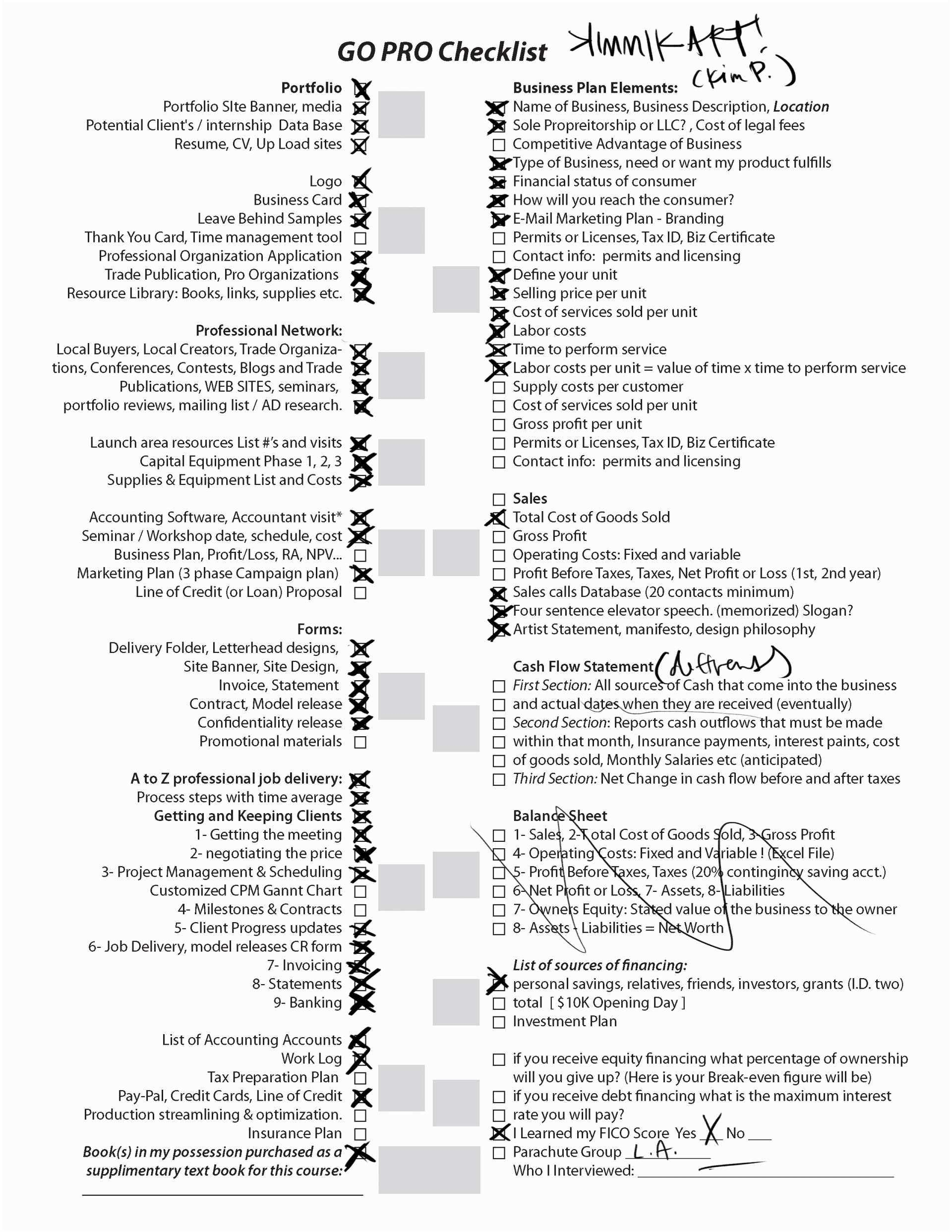 Equivalent Expressions Worksheet Along with Perfect Variable Worksheets Frieze Math Worksheets Modopol