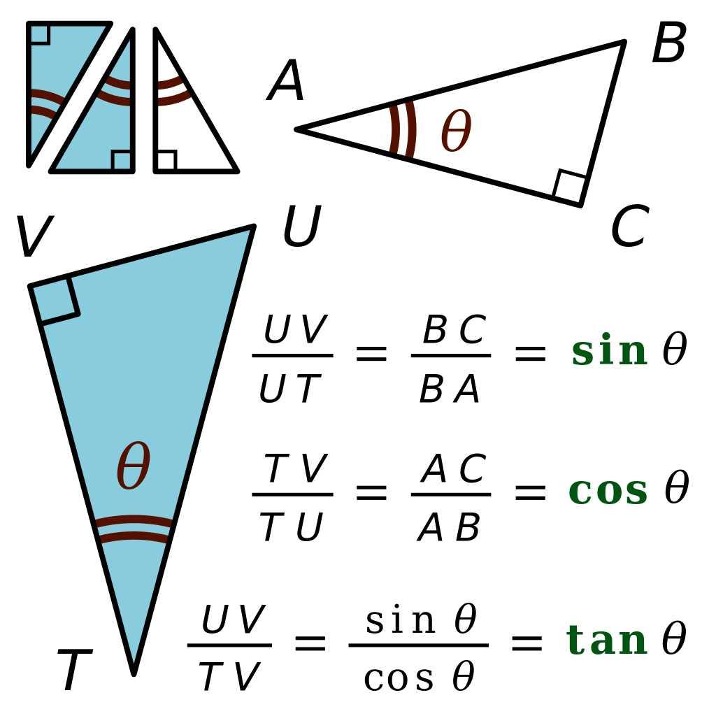 Finding Missing Angles Worksheet Or Geometry Similar