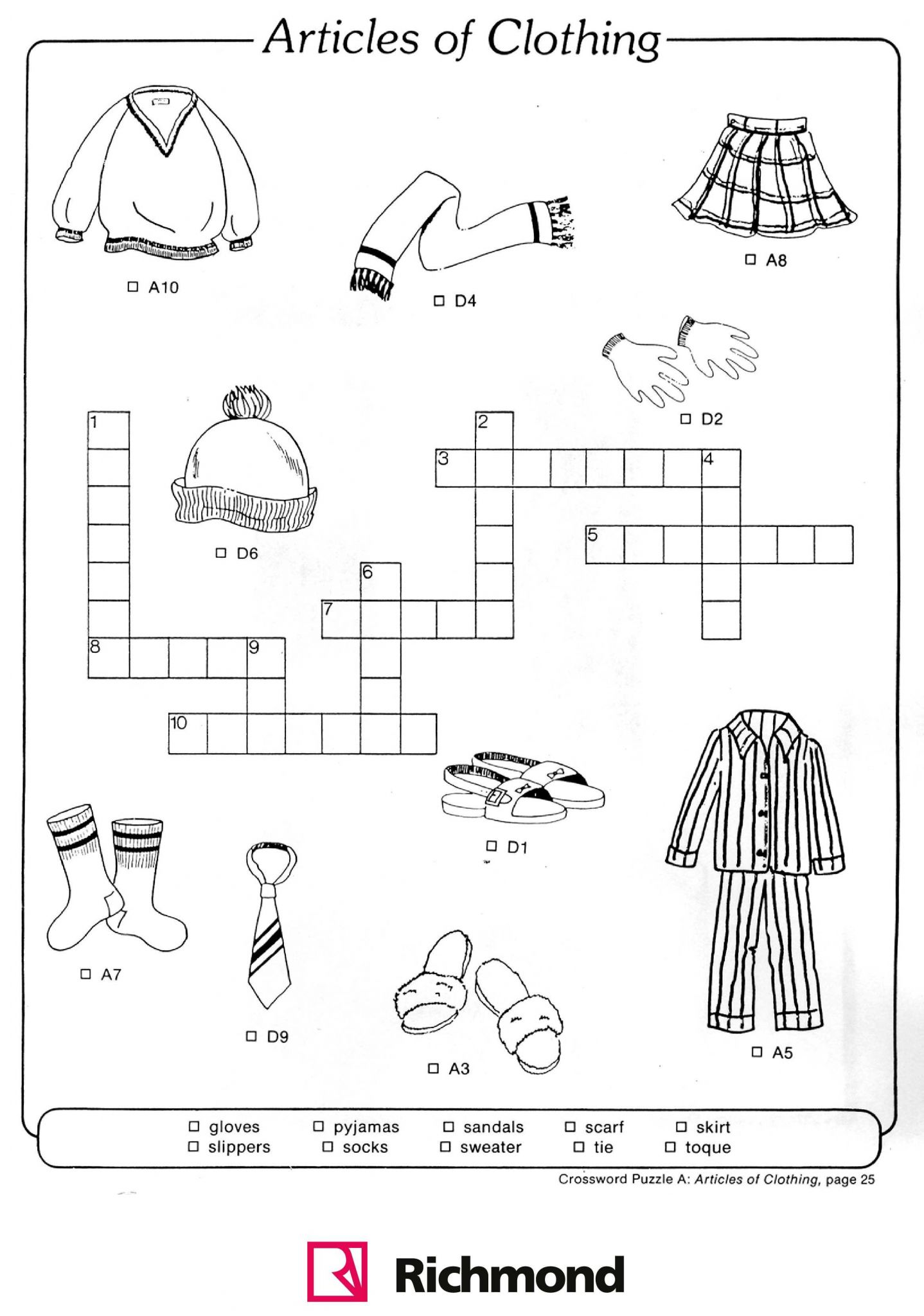 Fun Math Worksheets for Middle School or Fun Math Puzzle Worksheets 6th Grade Inspirationa Fun 6th Grade Math