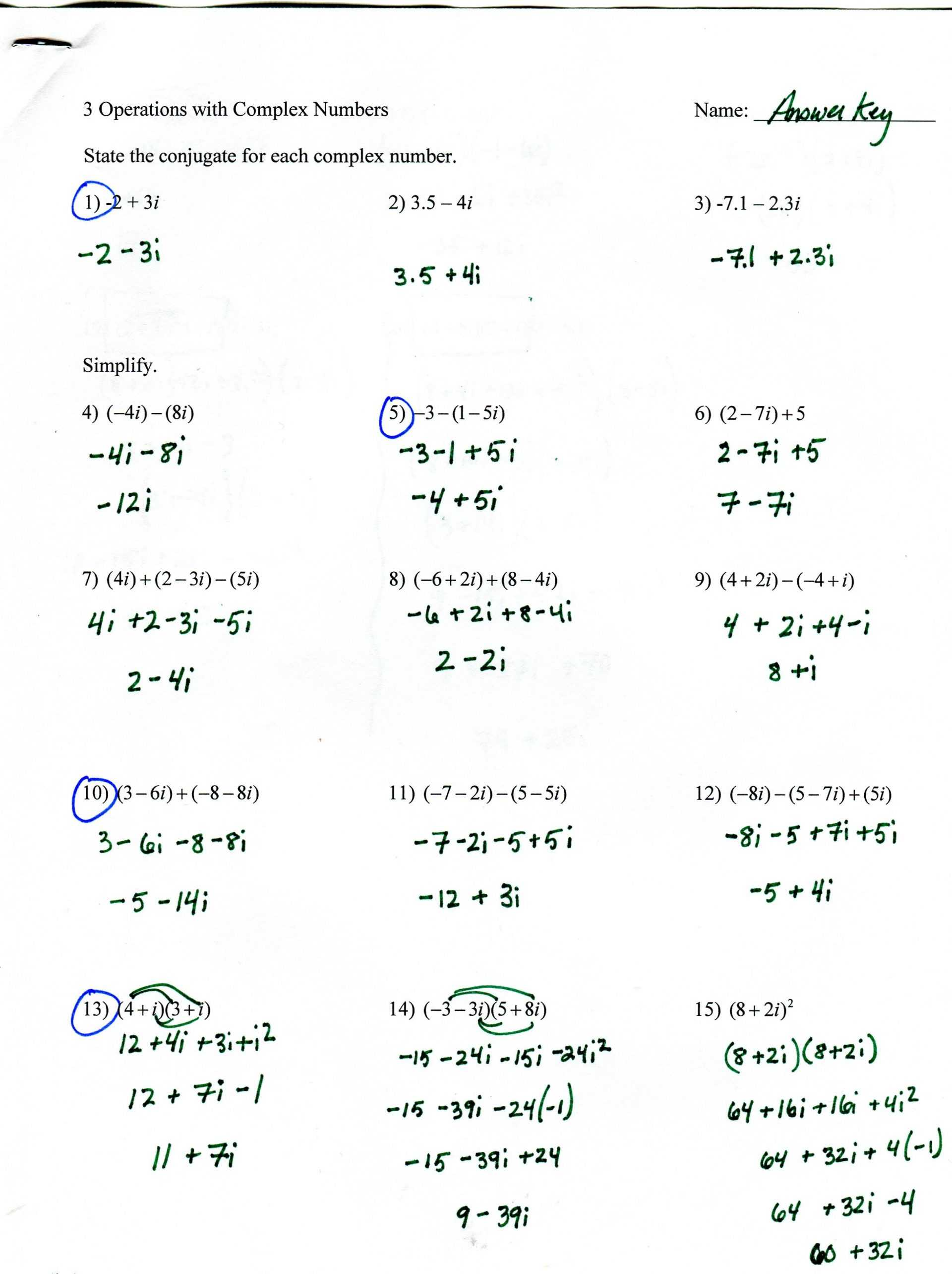 Graphing Exponential Functions Worksheet Answers Along with Exponential Function Practice Worksheets Gallery Worksheet for