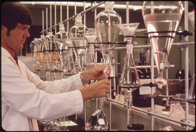 Lab Equipment Worksheet Or Austin Jackson Jackson Lab Safety