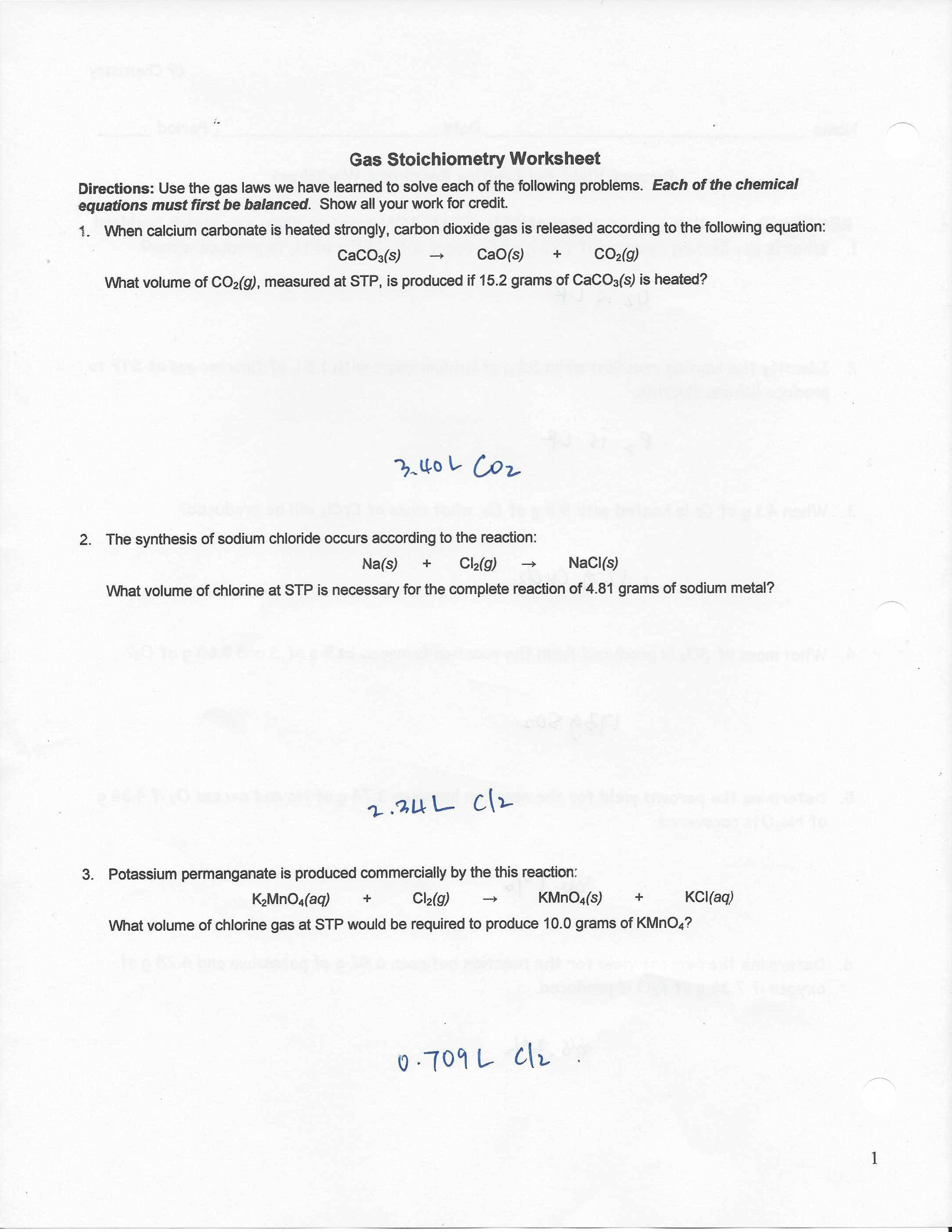 Limiting Reagent Worksheet 2 together with Worksheet Limiting Reactant and Percent Yield Worksheet Answer Key