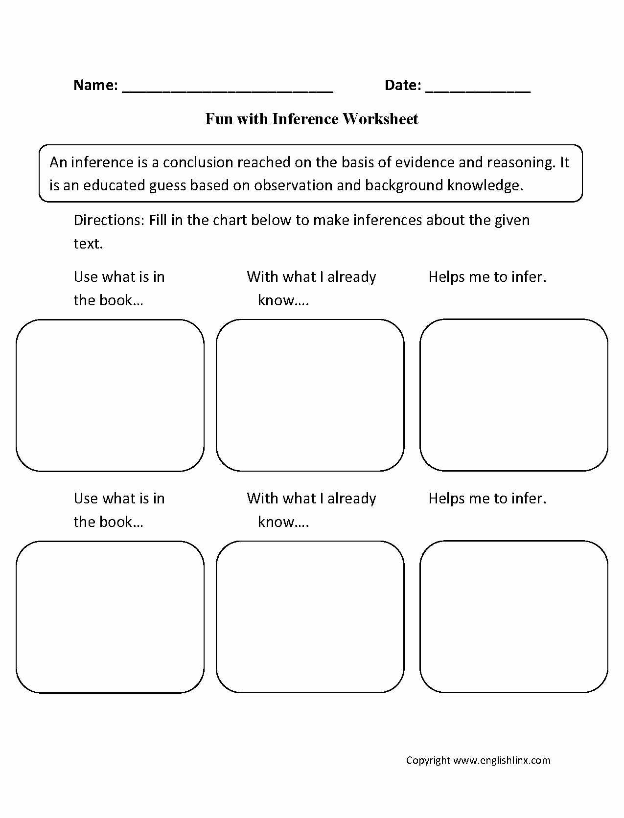 Naming Compounds Worksheet With 14 New Worksheet Creator