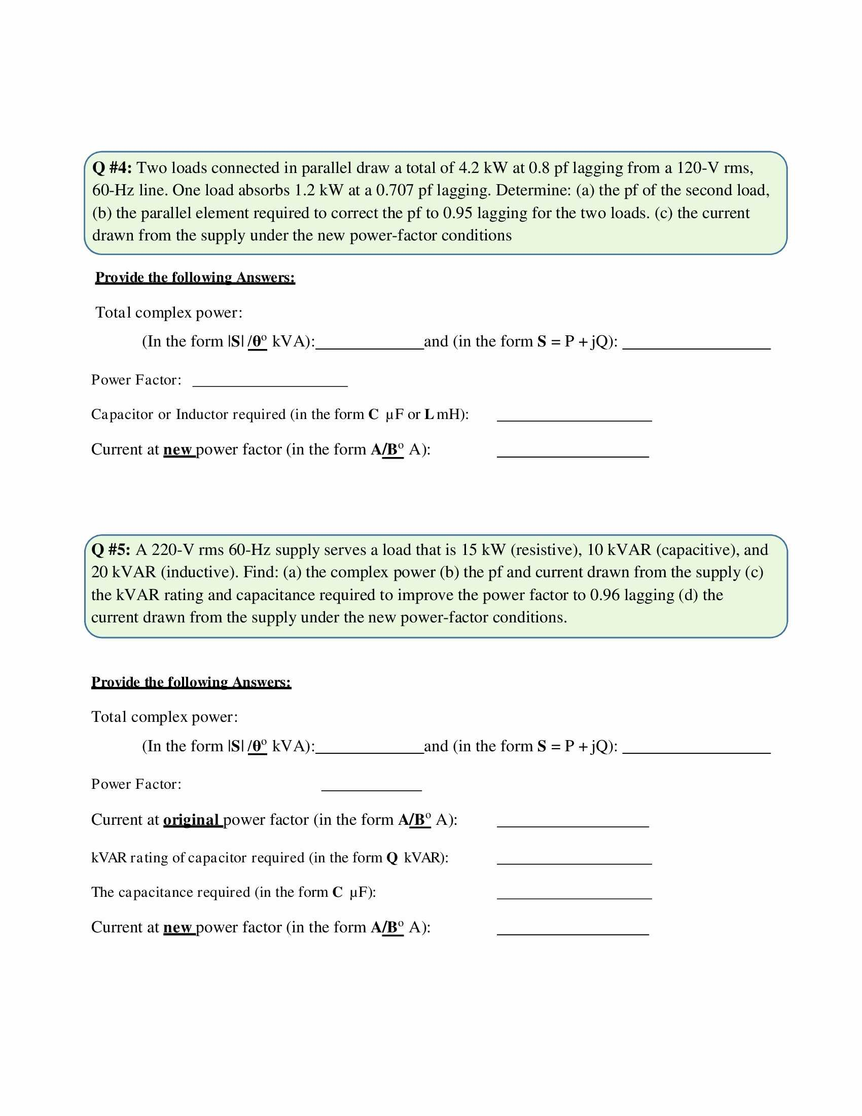 Power to A Power Worksheet Also Work and Energy Worksheet Answers Best 12 Lovely Work Energy and