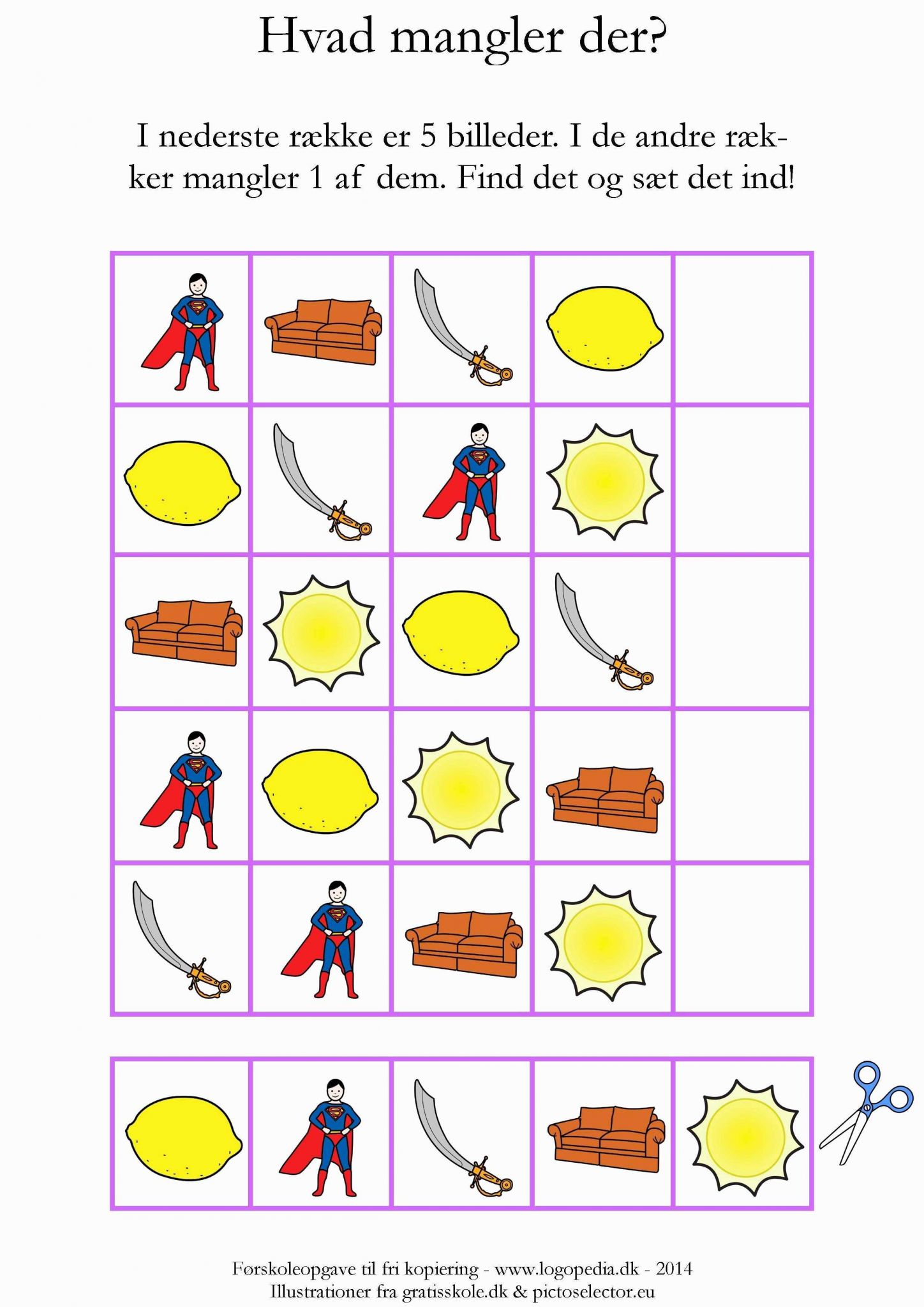 Power to A Power Worksheet or 11 Awesome Worksheet Preschool