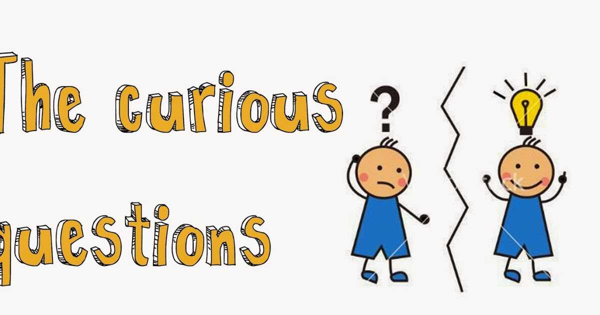 Pronoun Worksheets 3rd Grade together with Ideo English 123 2014 2015 Curious Question 3