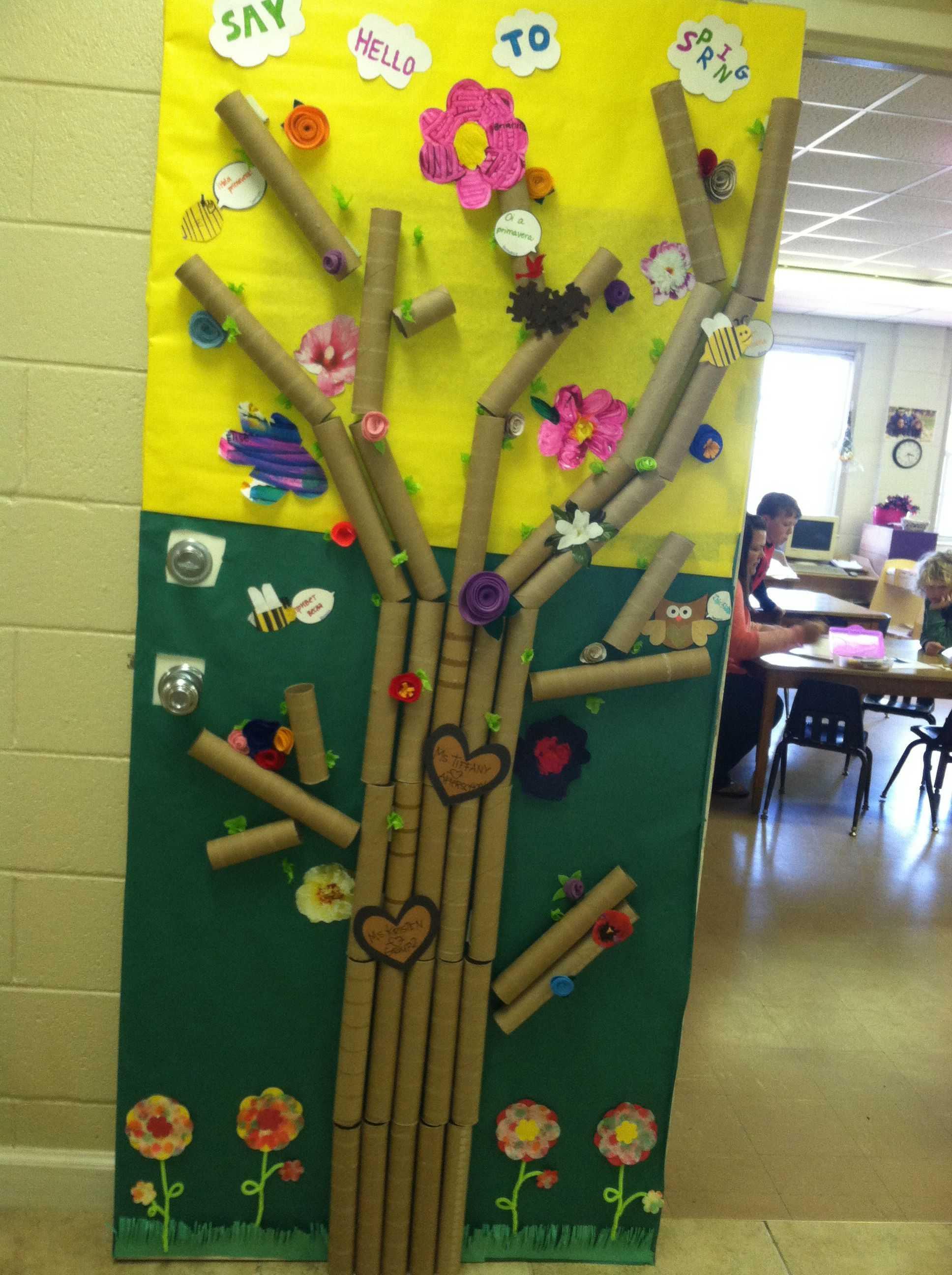 Realism And Fantasy Worksheets For Kindergarten And