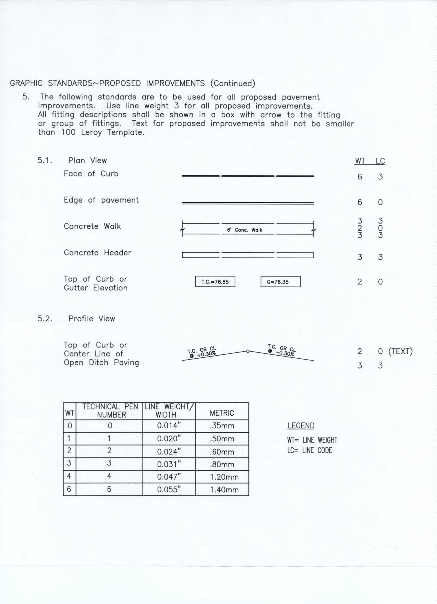 Section 2 Reinforcement Acceleration Worksheet Answers Or
