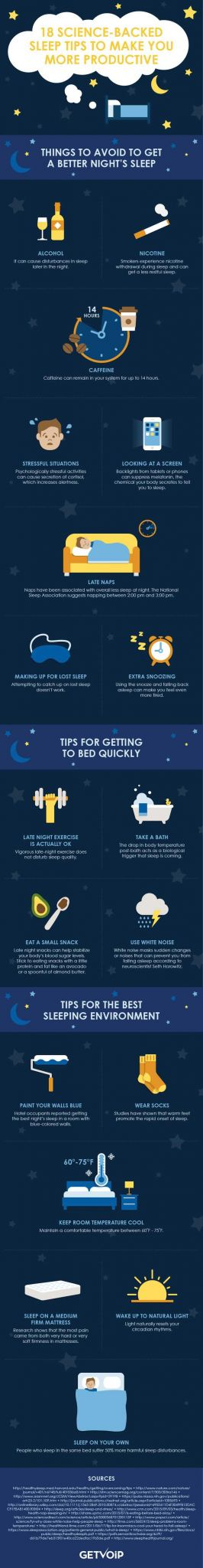 Sleep Hygiene Worksheet Also 75 Best Sleep Infographics Images On Pinterest