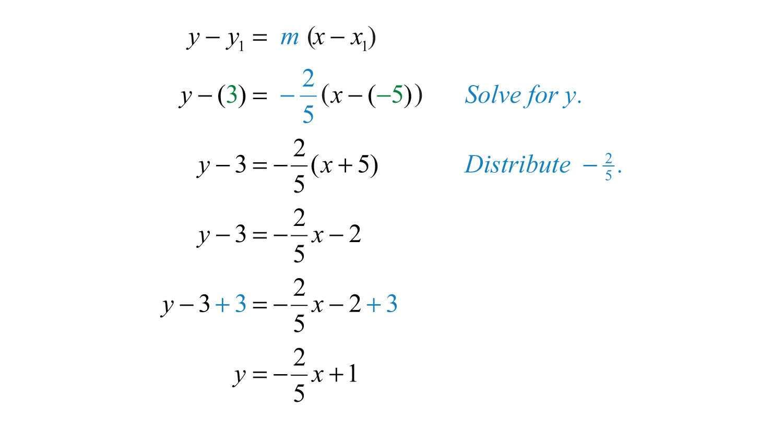 Slope Formula Worksheet Together With Finding Linear Equations