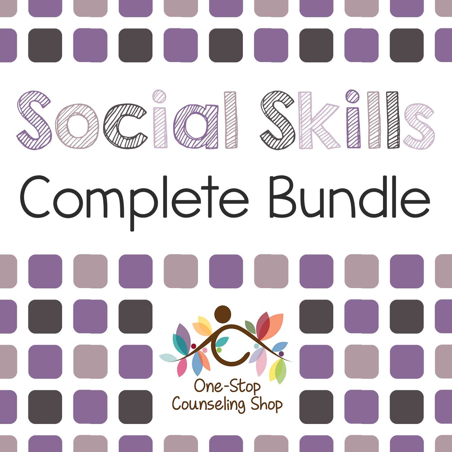 Social Skills Worksheets for Kids Also social Skills