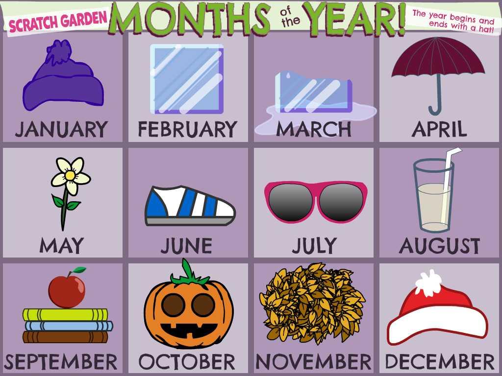 20 Spanish Days Of The Week Worksheet