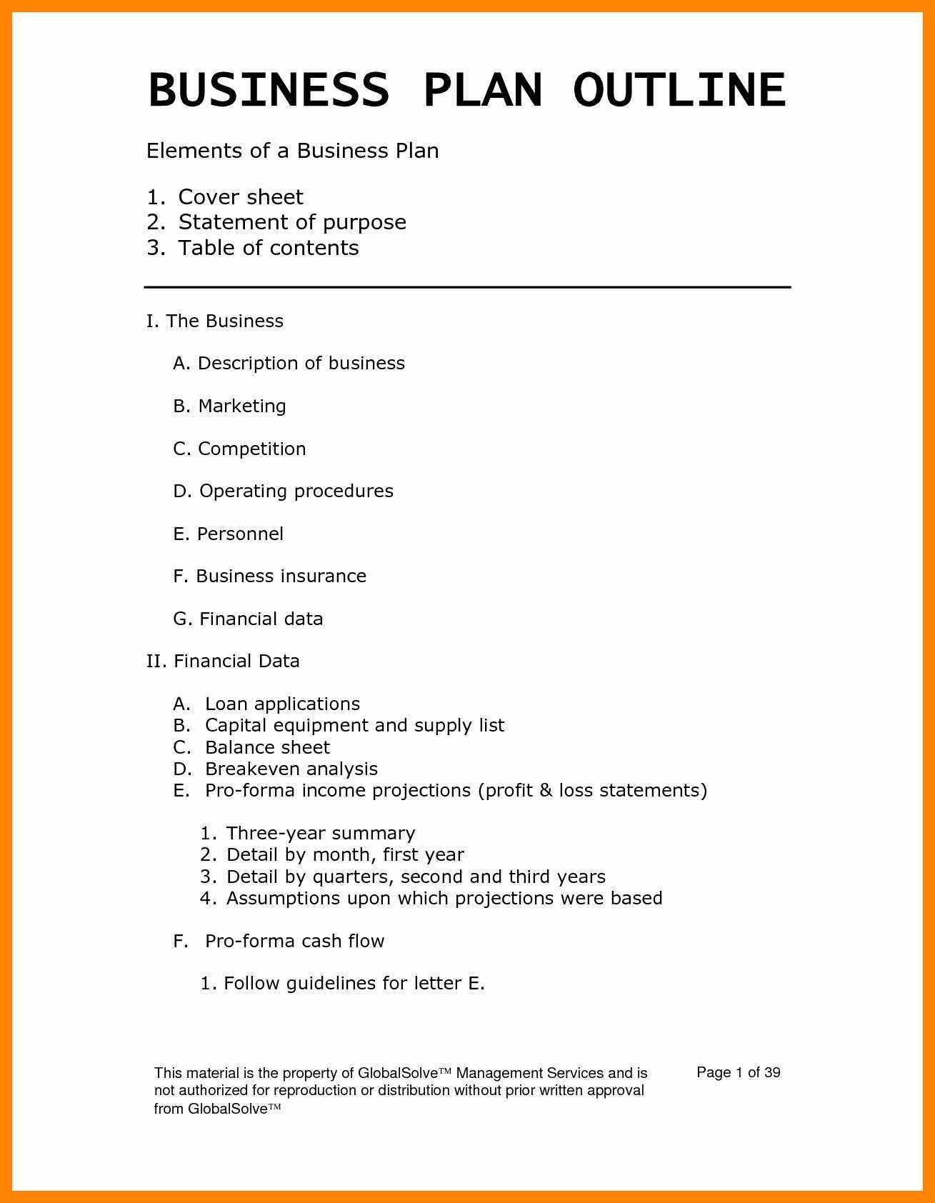 Supply And Demand Worksheet With Gemutlich Business