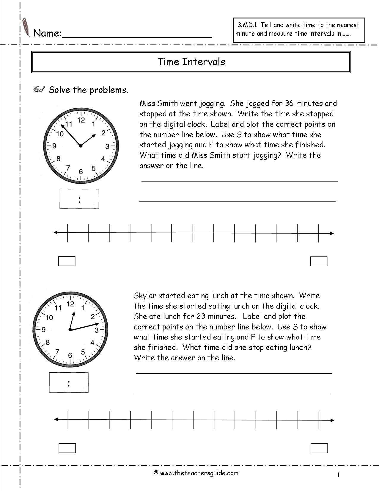 Time to the Hour Worksheets with Teaching the Time Worksheet Fresh 20 Beautiful Write Digital Time