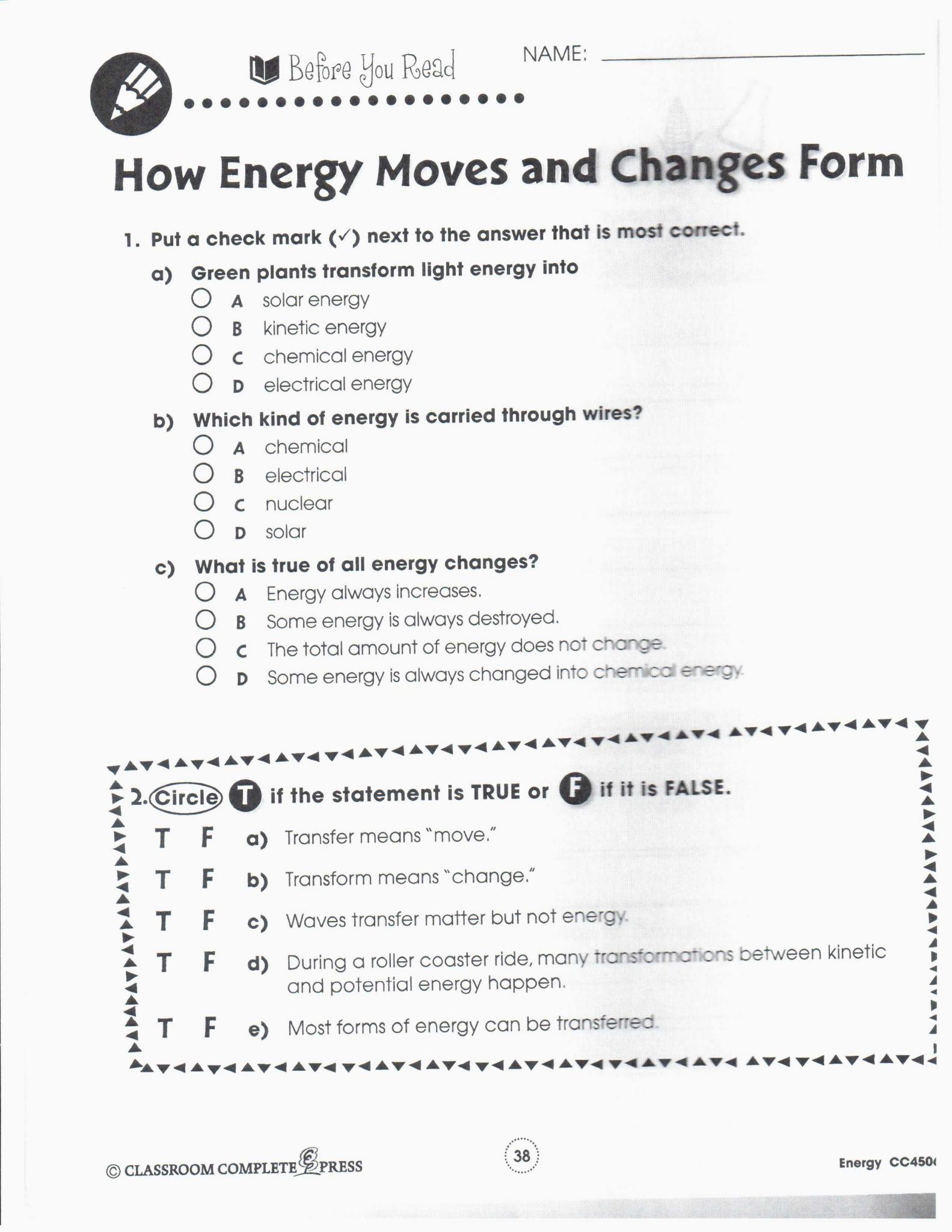 Transformation Practice Worksheet as Well as Scientific Method Practice Worksheet Answers Wp Landingpages