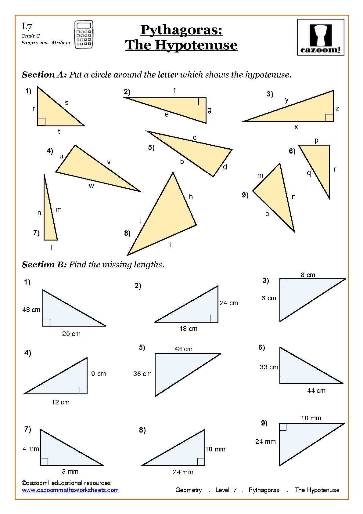 Transformations Of Linear Functions Worksheet As Well As