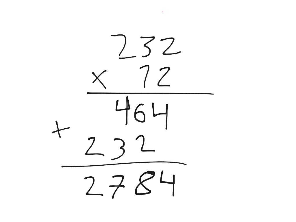 Worksheet 7 4 Inverse Functions Answers Or Free Worksheets