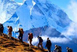 61 FAKTA MENARIK TENTANG NEPAL