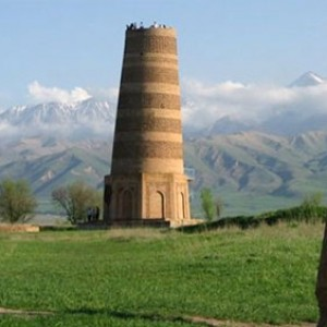 IMG-Burana-Tower-92