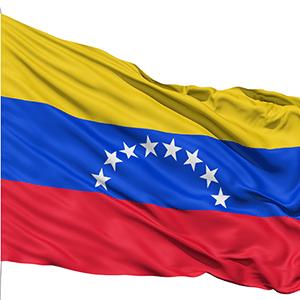 semestafakta-venezuela flag