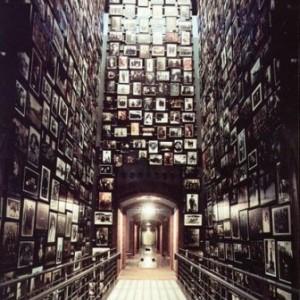 semestafakta-Holocaust Memorial Meseum2