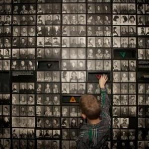 semestafakta-Holocaust Memorial Meseum5