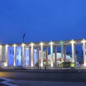 semestafakta-National Archaeological Museum, Tirana