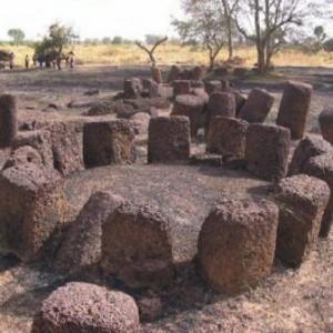 semestafakta-The Senegambian Stone Circles2