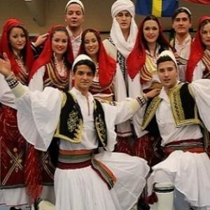 semestafakta-albania cloth