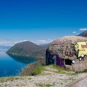 semestafakta-bunker in albania3