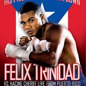 semestafakta-Felix Trinidad